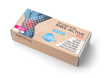 Knee Active Plus omdömen, recension, köpa, kritik, apotek, pris