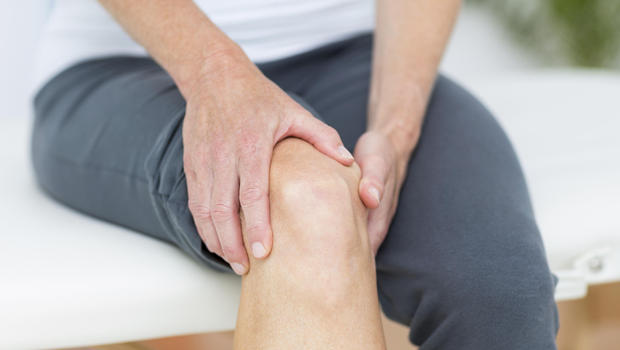 Knee Active Plus köpa